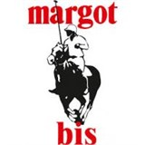 Margot Bis