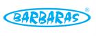 Шапки Barbaras
