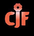 Выставка CJF – Детская мода Весна 2021