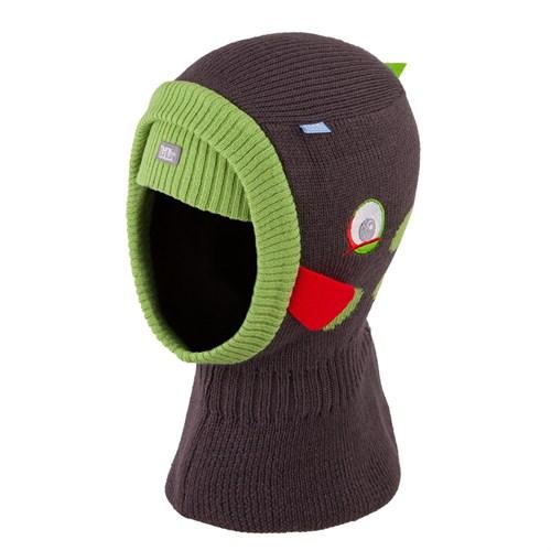 TuTu модель 3-003809 шлем с утеплителем (р.44-48) - фото 14064