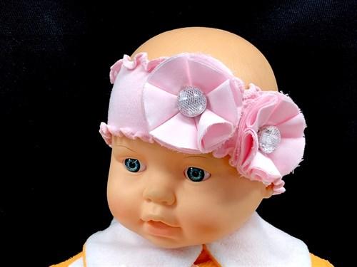 повязка на голову TuTu 3-000700 - фото 14654