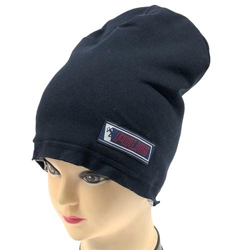 Boys-Girls шапка трикотажная с утеплителем (р.52-54) - фото 15049