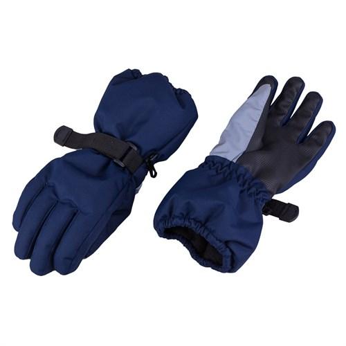 TuTu перчатки-краги 3-004720 (р.18) - фото 24334