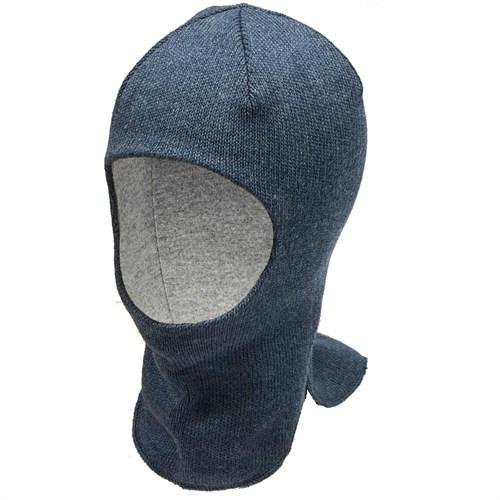 Milli шлем модель Эльбрус (на 1 год) демисезонный - фото 26097