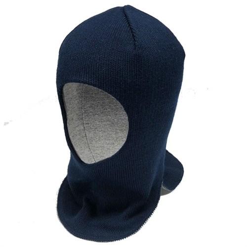Milli шлем модель Эльбрус (на 4 года) демисезонный - фото 26108
