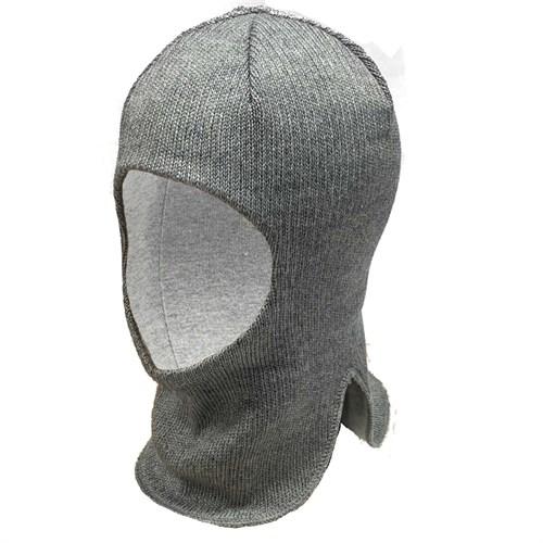 Milli шлем модель Эльбрус на утеплителе  (на 4 года) - фото 26119