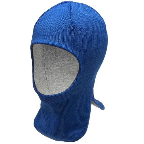 Milli шлем модель Эльбрус на утеплителе  (на 2 года) зима - фото 26122