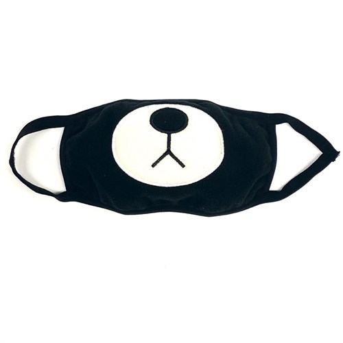 маска на лицо (флис) - фото 26957