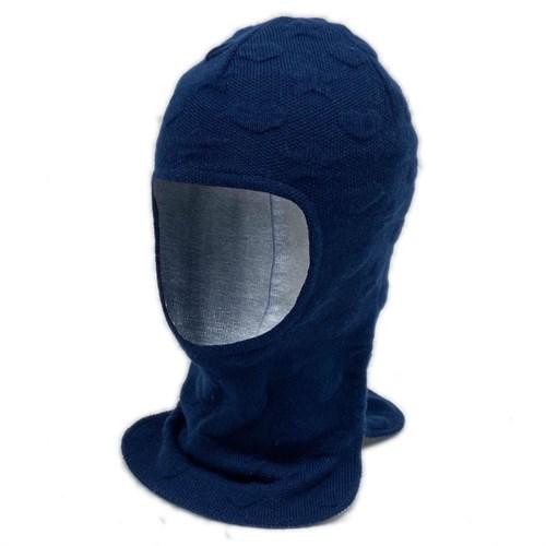 ПриКиндер шлем DH3-980 с мембранам, подклад х/б (р.52-54) - фото 28037