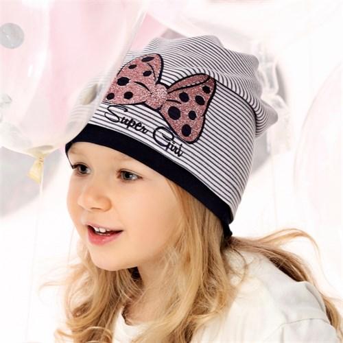 .AJS шапка 40-080L одинарный трикотаж (р.52-54) - фото 28247