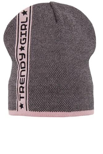 AGBO шапка 2720 Julita вязаная,подклад хлопок (р.48-50) - фото 28425