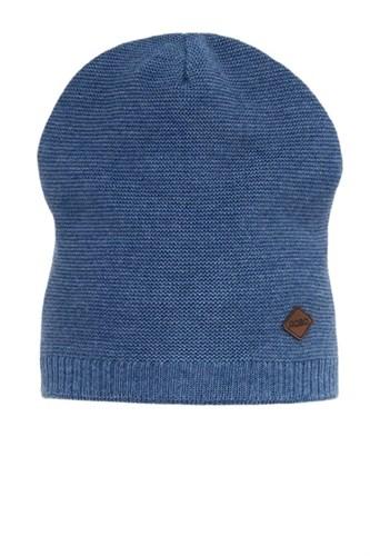 AGBO шапка 2802 Filip подклад хлопок (р.48-50) - фото 28463