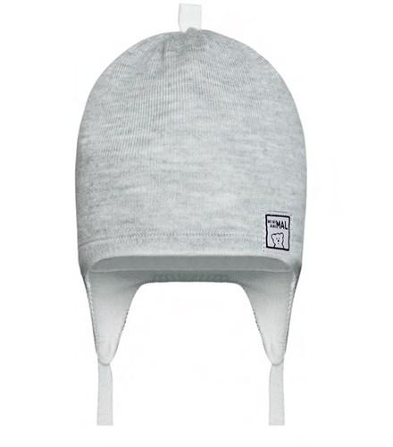Barbaras модель NB 326/C шапка вязка на х/б. подкладе (р.36-38,44-46) - фото 28586