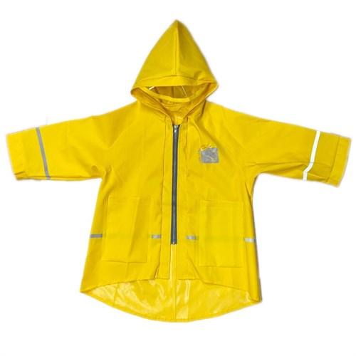 непромокаемая куртка - фото 29407