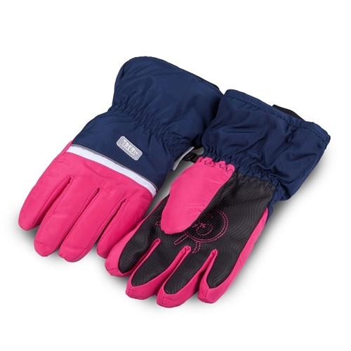 TuTu перчатки модель 3-005115 (р.7-9 лет) - фото 32228