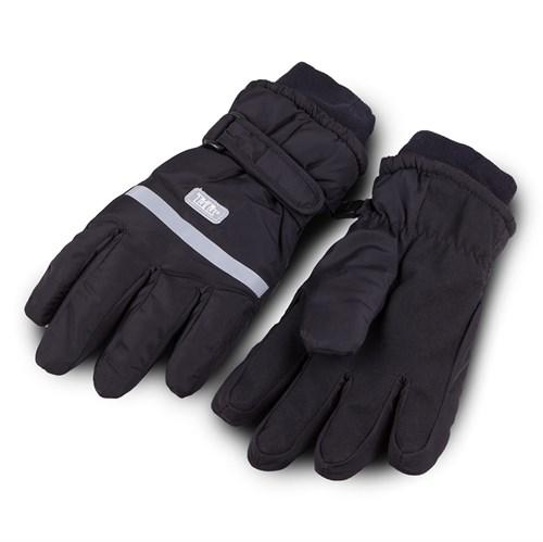 TuTu перчатки модель 3-005116 (р.4-6 лет) - фото 32257