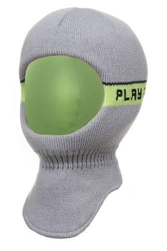 AGBO шлем 3003 Badi на утеплителе (р.44-46) - фото 32776