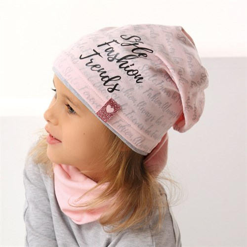 .AJS шапка 42-128 одинарный трикотаж (р.48-50, 52-54) - фото 34391