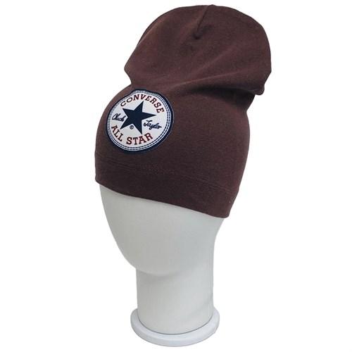 Star шапка одинарный трикотаж (р.52-54) - фото 34594