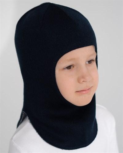 Milli шлем модель Эльбрус (на 4 года) демисезонный - фото 35639