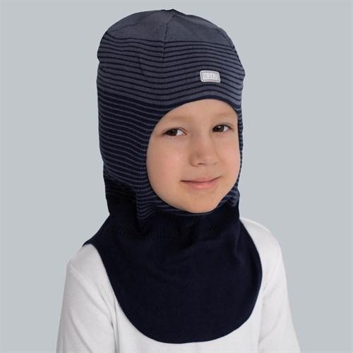 TuTu шлем 3-004492  (р.48-52) - фото 35683