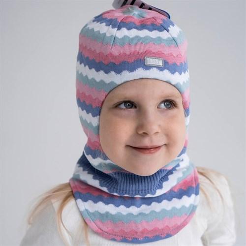 TuTu шлем 3-004489  (р.44-48) - фото 36375
