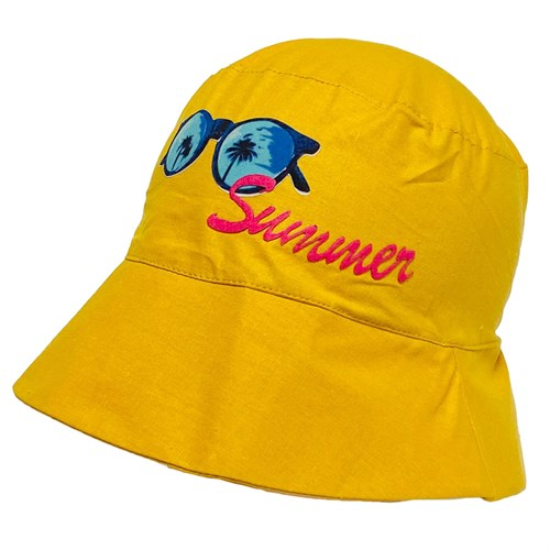 Панама Summer (разм. 50-52) - фото 37493