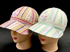 Maja кепка-панама для девочки (р.50-52)
