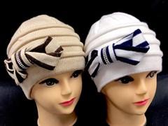 aguti шапка 19 двойная вязка (р.54-56)