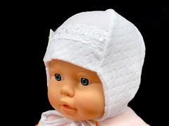 mika шапка одинарн.трикотаж (р.42)