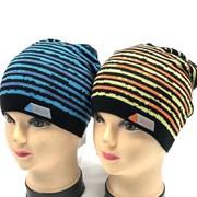 Barbaras модель UU 604/0 шапка одинарная вязка (р.50-52)