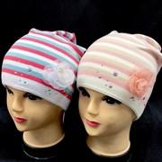 Barbaras модель BM 904/C шапка одинарная вязка (р.50-52, 52-54)