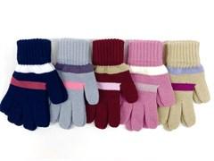 Теплыши перчатки TG-145 одинарная вязка (размер 13)