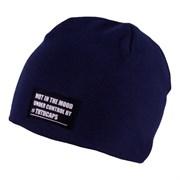 TuTu модель 3-004645 шапка один.трикотаж (р.54-58)
