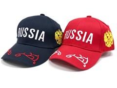 бейсболка Russia (р.58-60)
