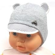 Milli модель 8080  шапка (р.42-44)