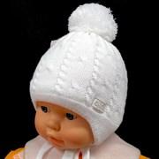 Barbaras модель AV 180/ME ISOSOFT шапка (р.38-40)