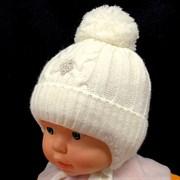 Barbaras модель AV 906/ME ISOSOFT шапка (р.38-40)