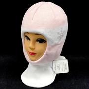 AGBO шлем 2447 Marusia 3 на утеплителе (р.48-50)