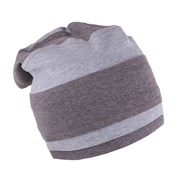 TuTu модель 3-003616 шапка один.трикотаж (р.54-56)