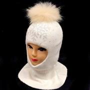 Angel шлем 90039 (размер L)