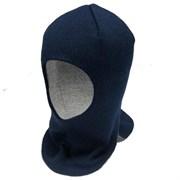 Milli шлем модель Эльбрус, подкл.хлопок (на 1 год)