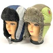 шапка болоневая Филиппок 2815-1  Экстрим (р.56)