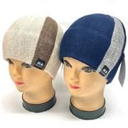 МегаШапка модель27210 шапка один.вязка (р.54-56)