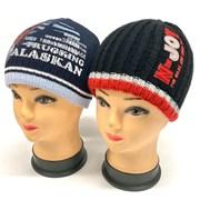 barbaras шапка в ассортименте (размер 50-52)