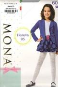 колготки MONA 60DEN Fiorella 05 (р.152-158)