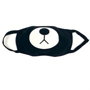 маска на лицо (флис)