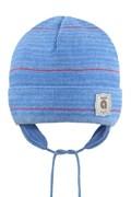 AGBO шапка 1958 Rest вязаная, подклад хлопок (р.50-52)
