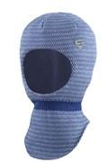 AGBO шлем 2149 Sezam подклад хлопок (р.50-52)