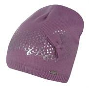 GRANS шапка Ku 546 вязка подклад хлопок (р.48-50)